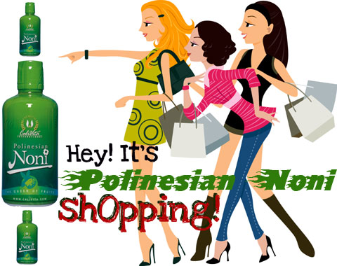 polinesian-noni-juice-ireland-uk-online-shop