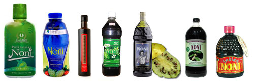 noni-juice-polinesian-tahitian-hawaiian-fiji-indian-online